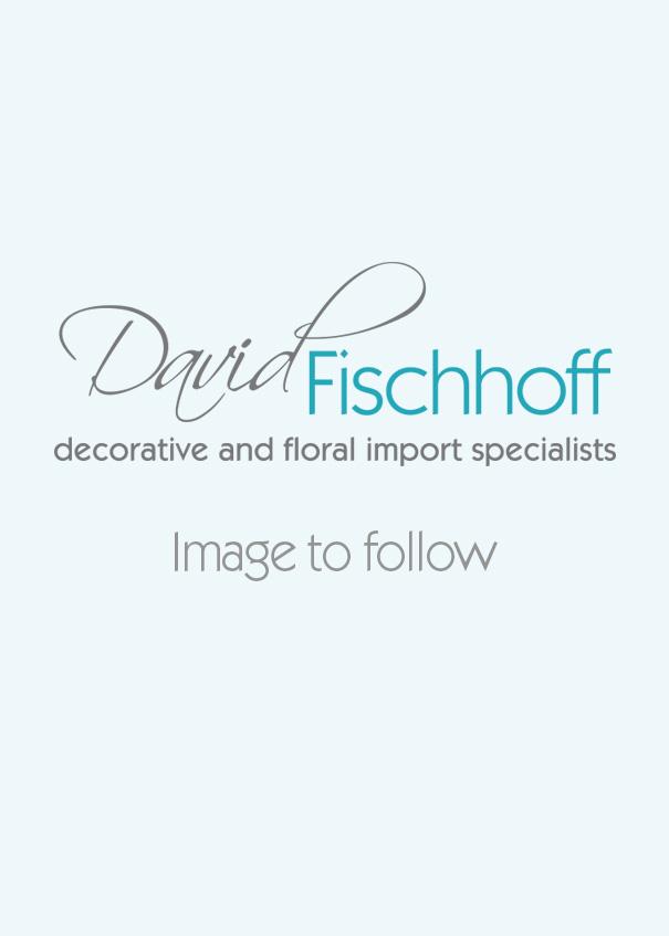 Diamanteglittermosaic mirror tile vases david fischhoff 30cm reviewsmspy