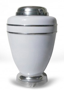 DF02010